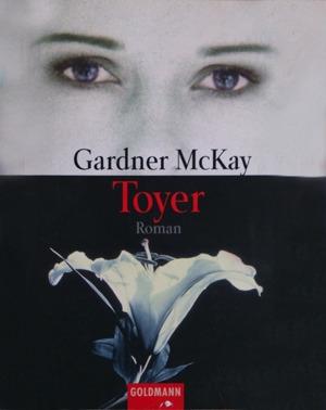 Toyer - Gardner McKay