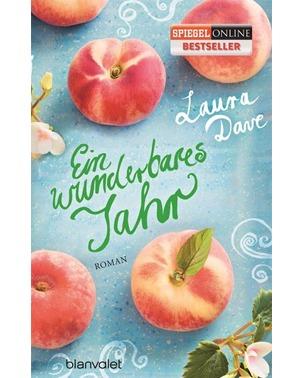 Ein wunderbares Jahr - Laura Dave