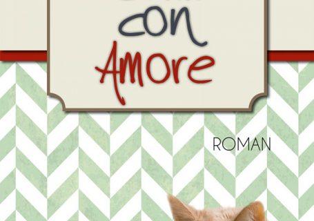 Chili con Amore - Anni Bürkl