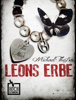 Leons Erbe - Michael Theißen