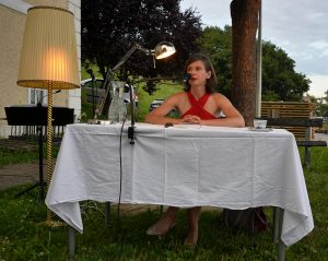 Marlene Schachinger