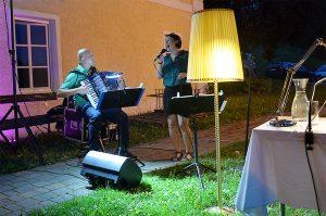 literaturwiese-musik