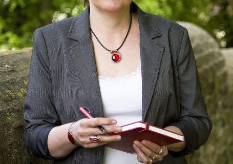 Astrid Pöltner