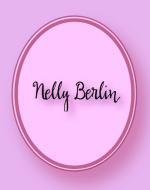 Nelly Berlin