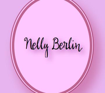 Nelly Berlin