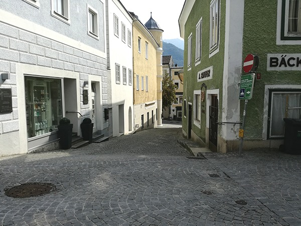 gmunden-innenstadt