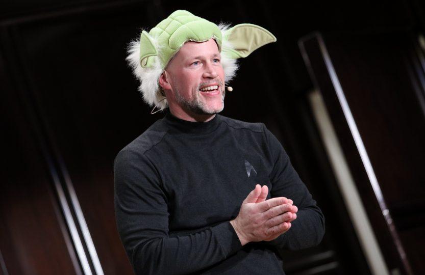 Nils Bäumer