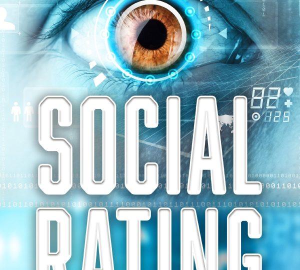 Social Rating - Christine Landgraf