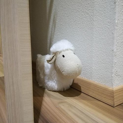 Türstopper Schaf Penny