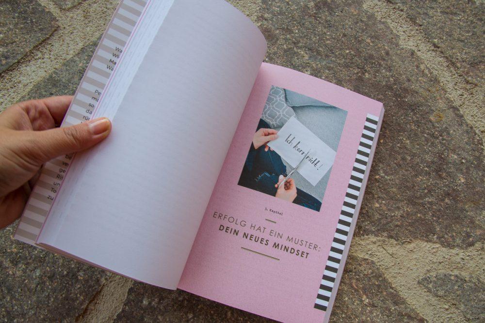 Verstecken gilt nicht - Melina Royer - Neues Kapitel